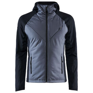 Men's Polar Light Midlayer Jacket
