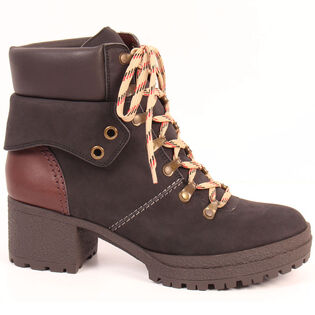 Women's Eileen Boot