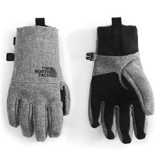 Juniors' [7-20] Apex+ Etip™ Glove