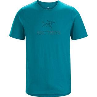 Men's Arc'World T-Shirt