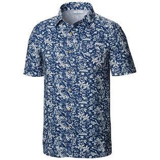 Men's PFG Super Slack Tide™ Camp Shirt