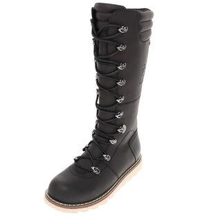 Women's Dalhousie Boot