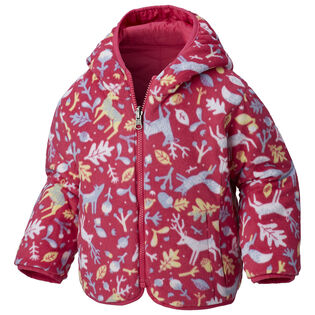04d21643f Infant (0-24 Months) | Girls | Kids | Sporting Life Online