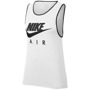 Women's Air Tank Top