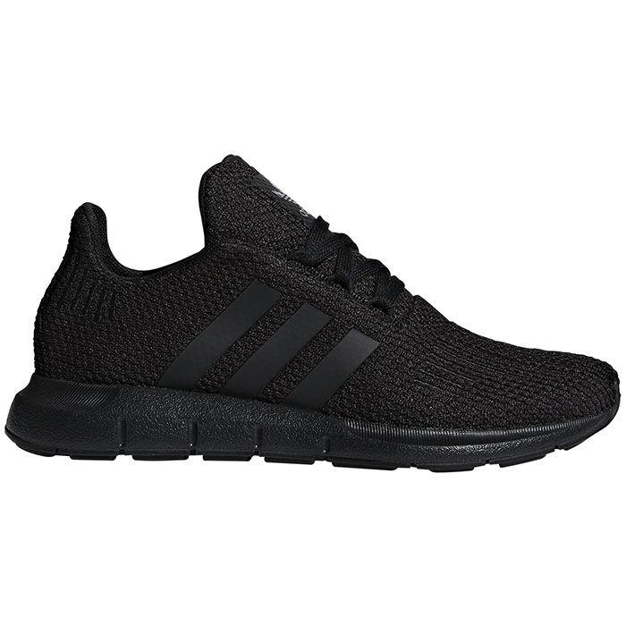 Juniors' [3.5-7] Swift Run Shoe