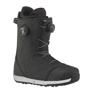 Men's Ion™ Boa® Snowboard Boot [2019]