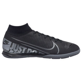 Men's Mercurial Superfuly 7 Academy Indoor Court Shoe