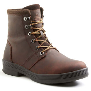 Men's Rhode II Winter Boot
