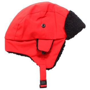 Boys' Charlie Hat
