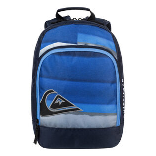 Chompine 12L Backpack