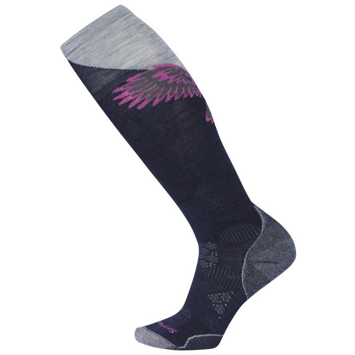 Women's PhD® Pro Freeski Sock
