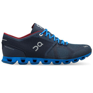 Men's Cloud X Running Shoe