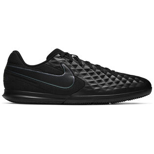 Men's Tiempo Legend 8 Club Indoor Court Soccer Shoe