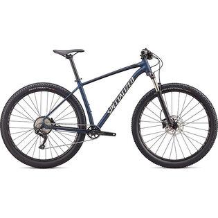 Rockhopper Expert 1X 29 Bike [2020]