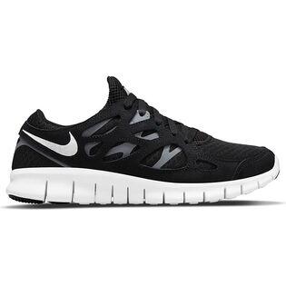 Women's Free Run 2 Shoe