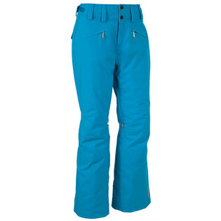 Women's Stella Insulated Pant