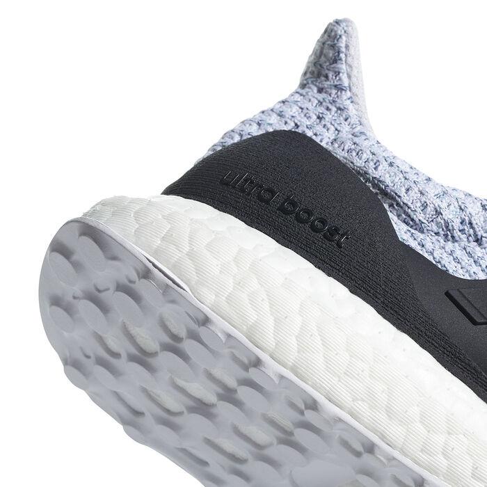 4c80b4b0e0a8 Women s Parley Ultraboost 4.0 Running Shoe