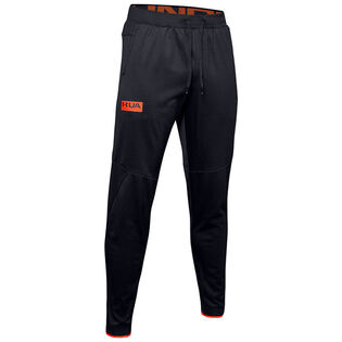 Men's Gametime Fleece Pant