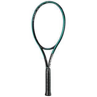Cadre de raquette de tennis Gravity Lite