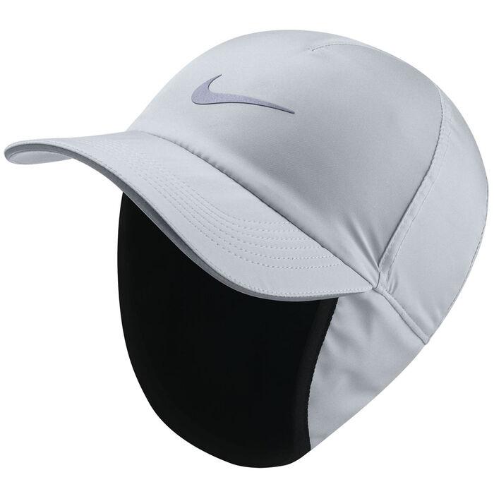 97a0b37bc67 Nike Aerobill H86 Ear Flap Hat