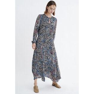 Women's Lyla Dress