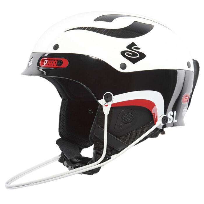 Trooper SL Snow Helmet [2017]
