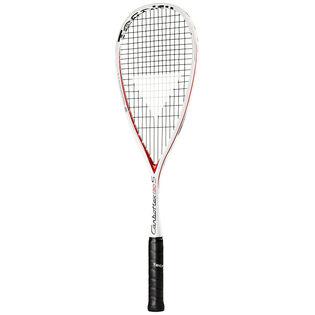 Juniors' Carboflex Squash Racquet