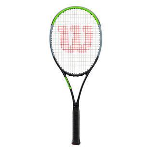 Cadre de raquette de tennis Blade 98 18x20 V7