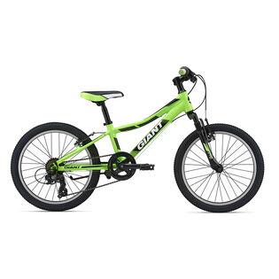 Boys' XTC Jr. 20 Bike [2018]