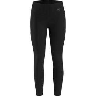 Women's Oriel Legging