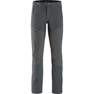 Men's Sigma FL Pant