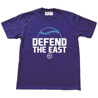 Men's Defend The East T-Shirt