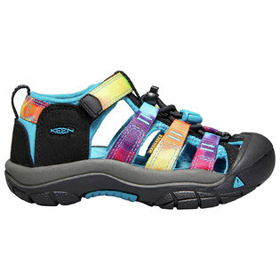Kids' [8-13] Newport H2 Sandal