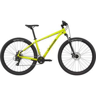 Trail 8 Bike [2021]