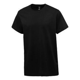 Men's XO Logo T-Shirt