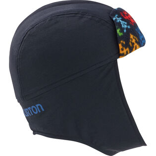 Juniors' Mini Trapper Hat