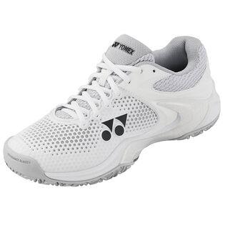 Women's Eclipsion Tennis Shoe