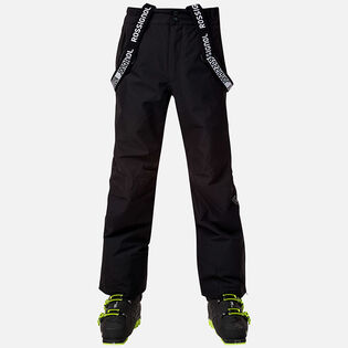 Juniors' [8-16] Zip Ski Pant