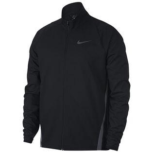 Men's Dry Team Woven Jacket