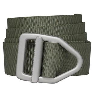 """Men's Last Chance™ Belt (48"""")"""