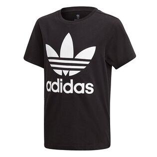 Junior Boys' [8-16] Trefoil T-Shirt