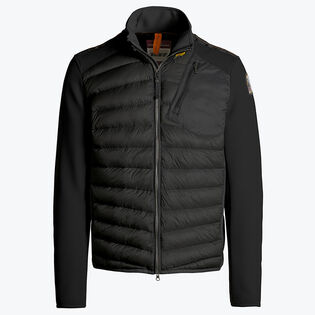 Men's Jayden Jacket