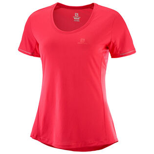 Women's Agile T-Shirt