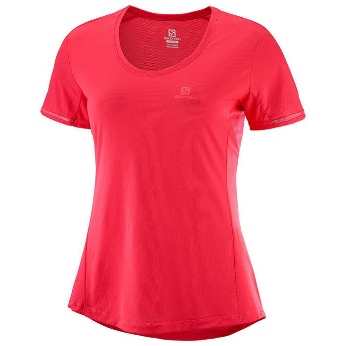 Women's Agile T-Shirt
