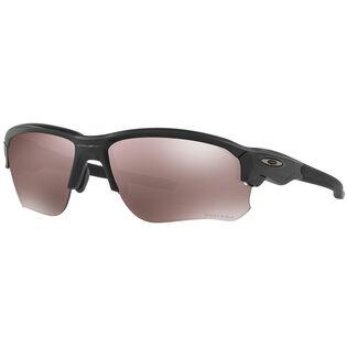 Flak® Draft Prizm™ Trail Sunglasses