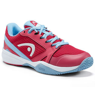 Juniors' [1-6] Sprint 2.5 Tennis Shoe