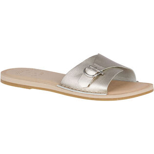 Women's Seaport Slide Sandal