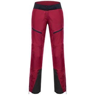 Women's GORE-TEX® Pro Shell 3L Pant