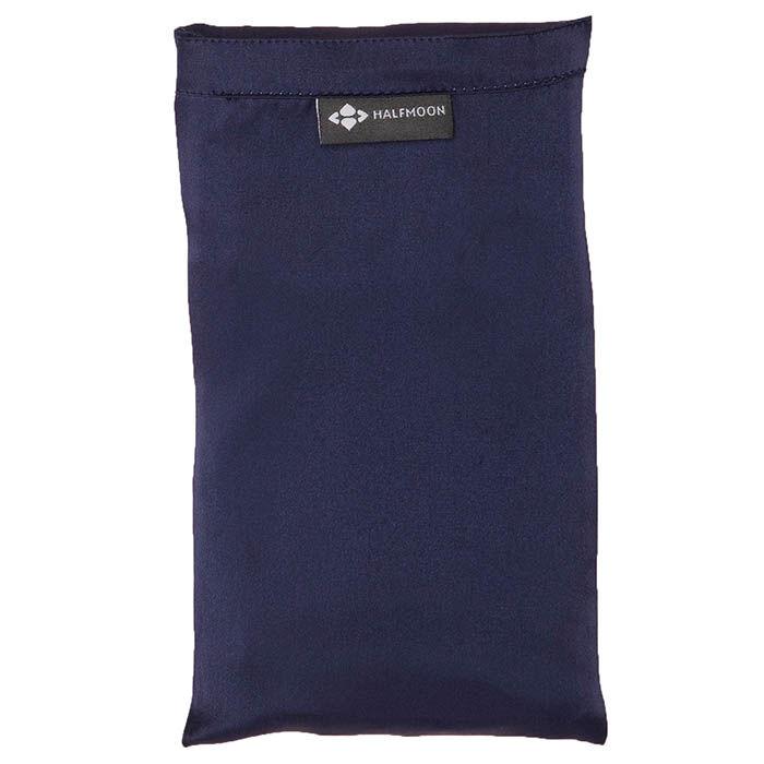 Unscented Silk Eye Pillow