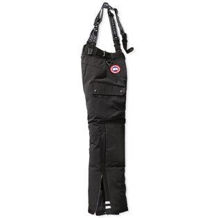 Women's Tundra Down Cargo Pant